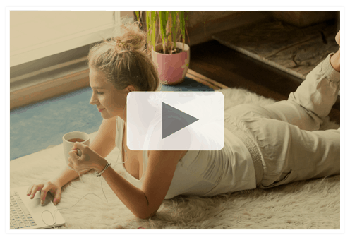 Discover How to Spa video