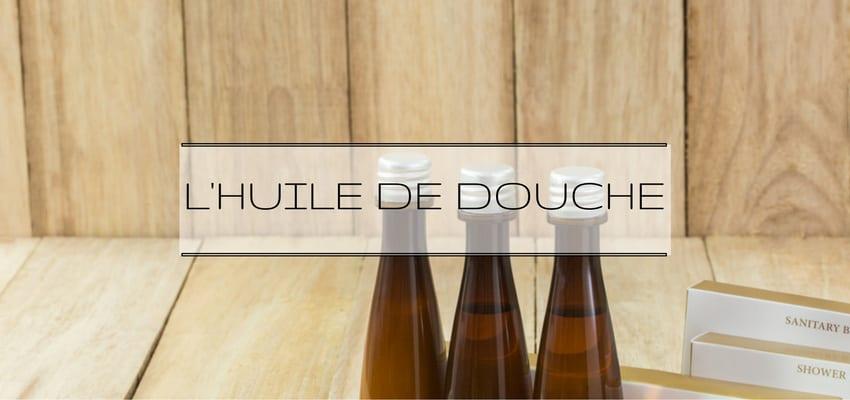 new-dim-article-huile-de-douche-visuel-blog