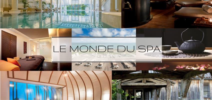new-dim-article-le-monde-du-spa-visuel-blog