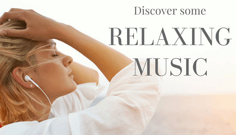 article musiques relaxantes FB
