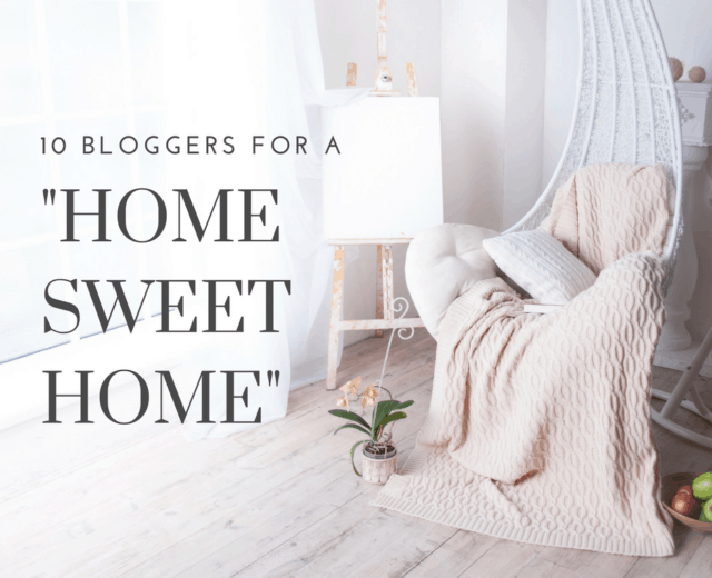 Articles home sweet home FB