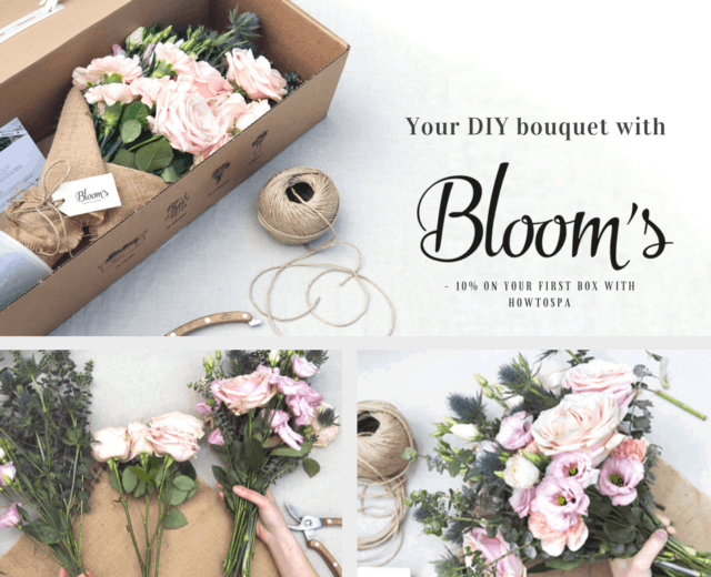 Article Blooms FB