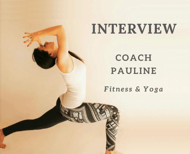 Interview Coach FB