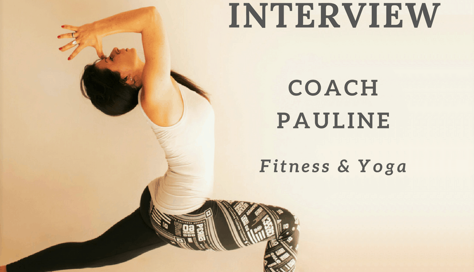 Interview Coach FB
