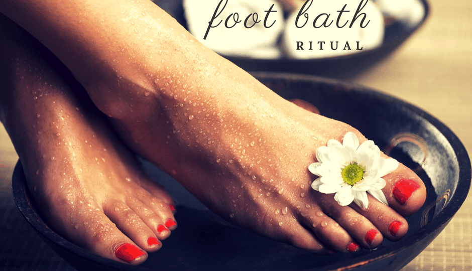 Article bain pieds(1)